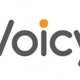 voicy_logo