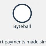 Byteball_logo