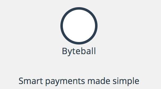 Byteball(バイトボール)を知らない人に送る!注目のDAGプロジェクト【GBYTE】