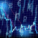仮想通貨関連株