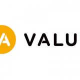 valu_logo