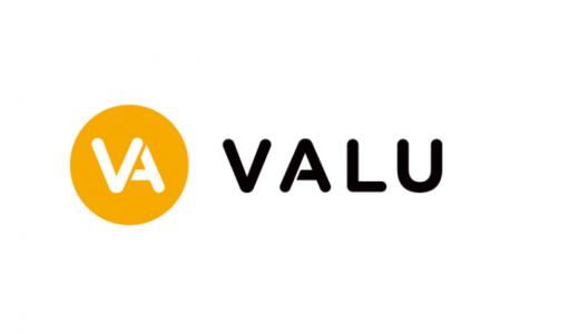 VALUとはどんなサービスか?可能性や今後に関して徹底解説!