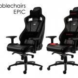 noblechairsEPIC_デザイン